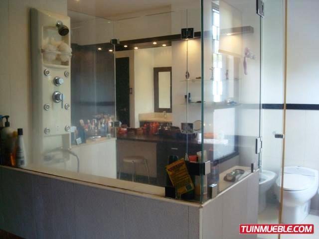 casas en venta 20-6179 rent a house la boyera