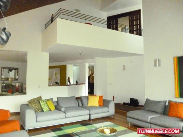casas en venta 20-7381 rent a house la boyera