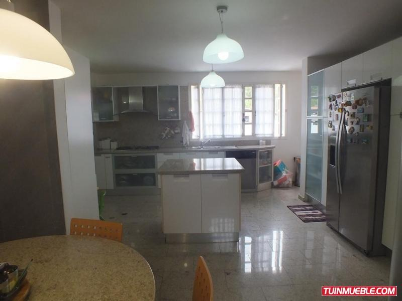 casas en venta 20-7660 rent a house la boyera
