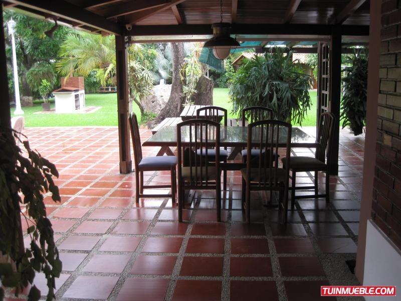 casas en venta 20-8038 rent a house la boyera