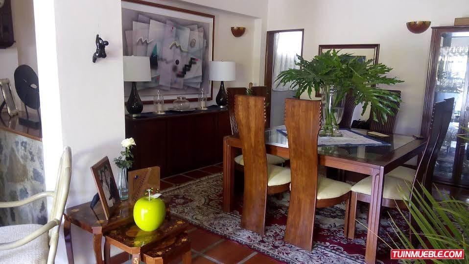 casas en venta 20-8914 rent a house la boyera