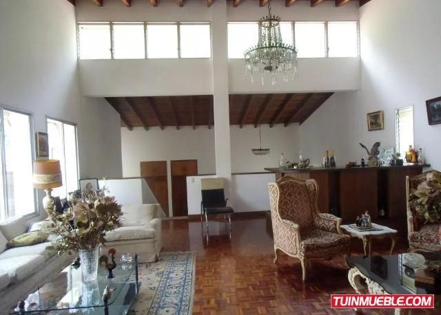 casas en venta 20-9412 rent a house la boyera