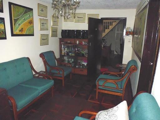 casas en venta 20 de julio 491-632
