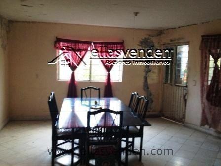 casas en venta, 20 de septiembre en juarez pro1940