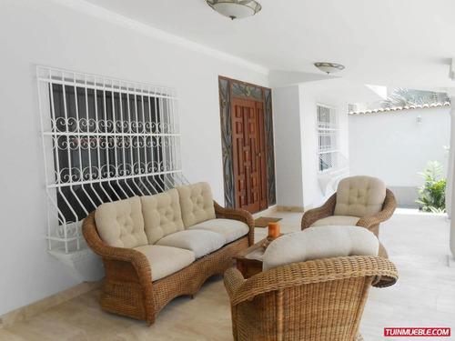 casas en venta 249.900 bs