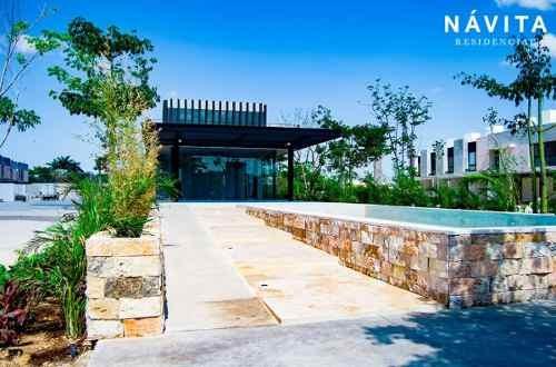 casas en venta 2da etapa residencial návita