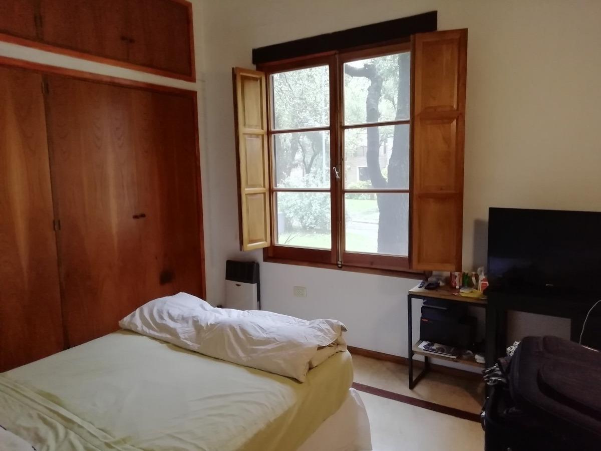 casas en venta 3 dormitorios el bosque