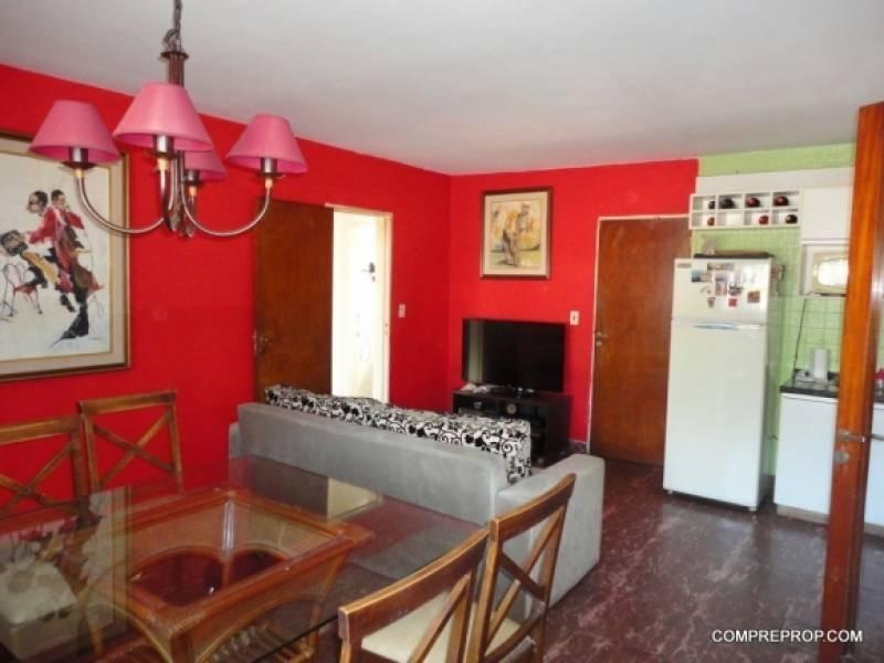 casas en venta 3 dormitorios villa cabrera