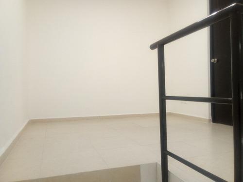 casas en venta 3 recamaras ubicadas en la delegacion soledad de graciano sanchez,slp