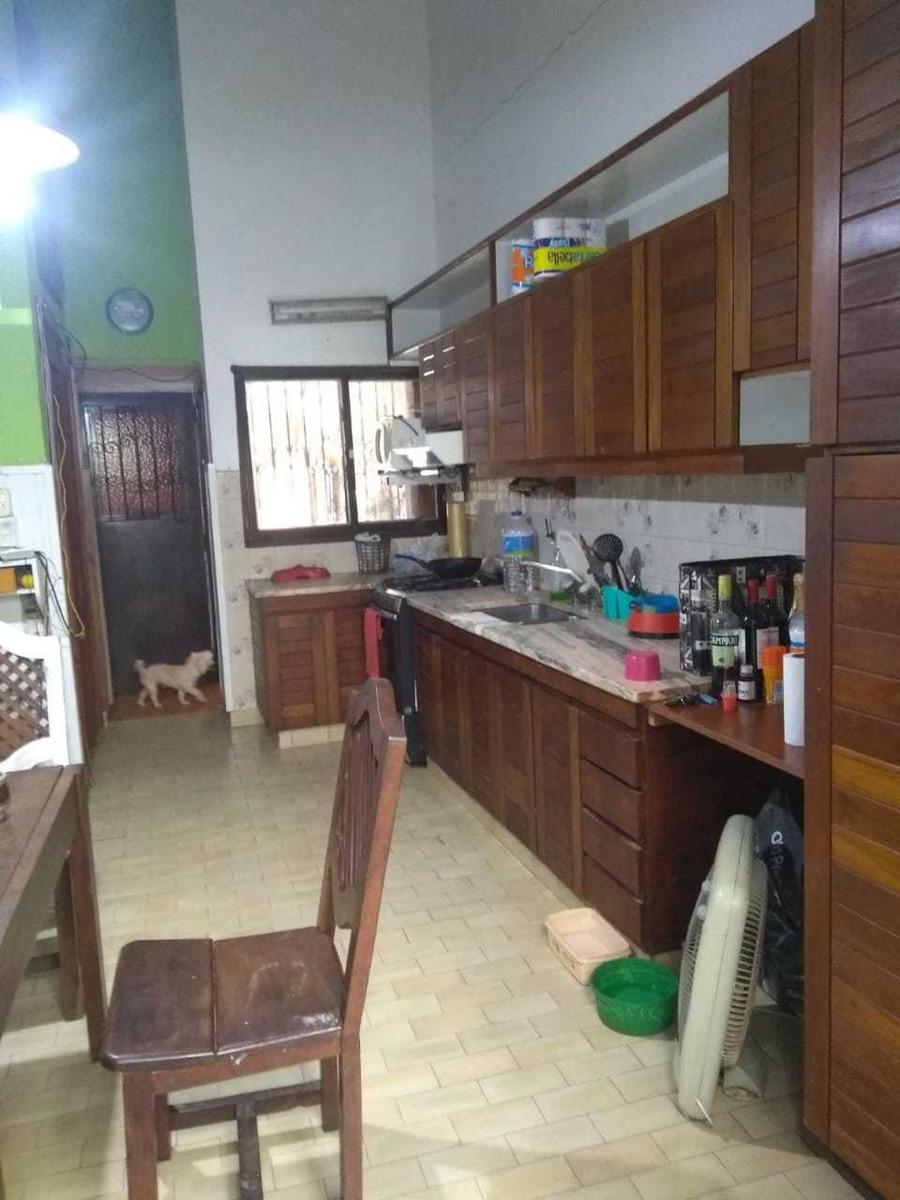 casas en venta 4 dormitorios barrio san vicente
