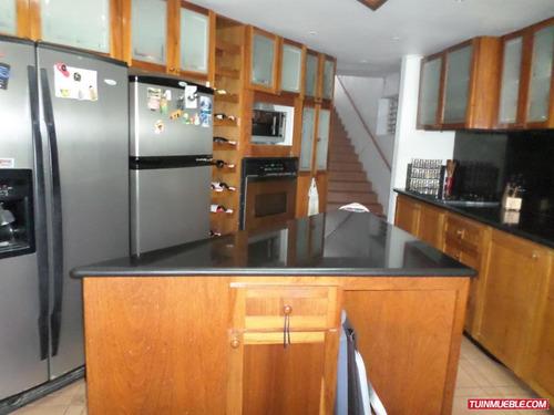 casas en venta #504690236