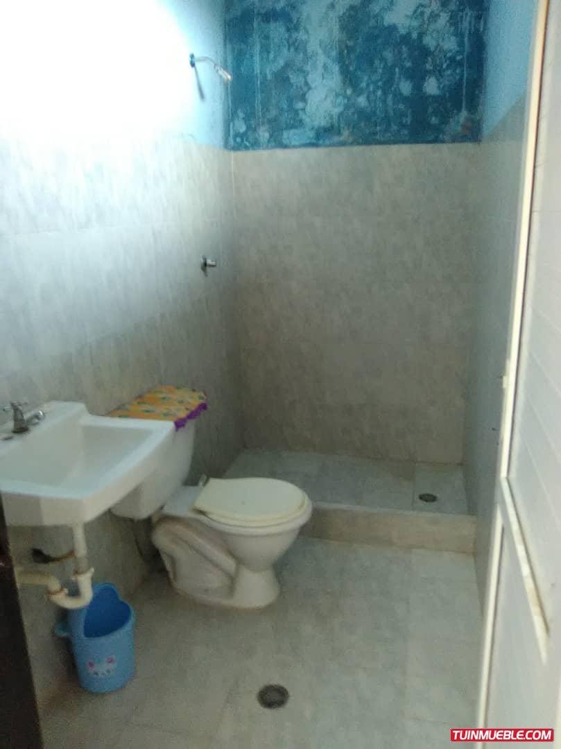 casas en venta +5804243416791
