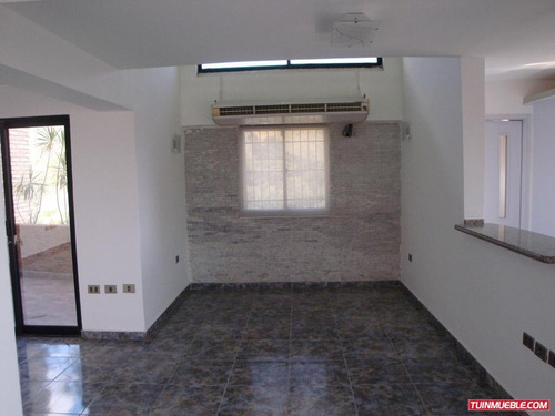 casas en venta+584124771672