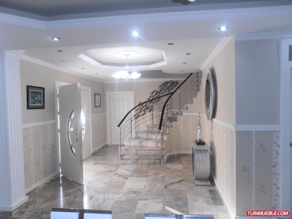 casas en venta 900.000