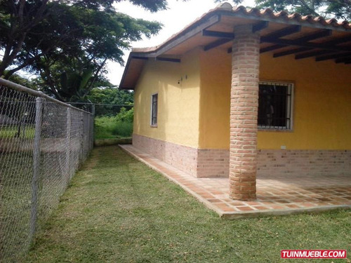 casas en venta