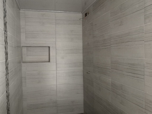 casas en venta a estrenar bosa piamonte 4 pisos