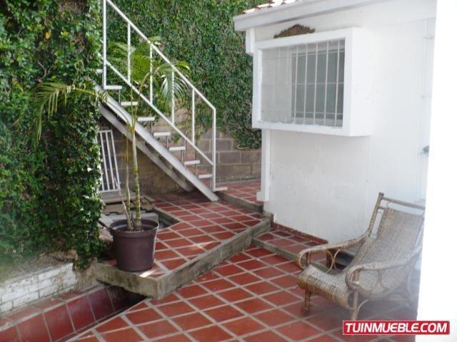 casas en venta ab la mls #19-13790 -- 04122564657