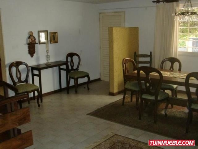 casas en venta adriana di prisco 0414-3391178
