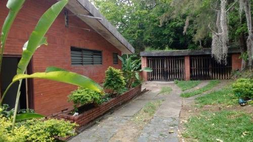 casas en venta aguacatal 191-426