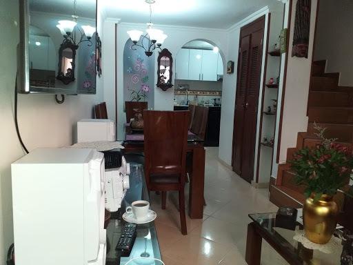 casas en venta alameda 639-356