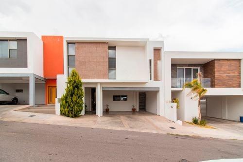 casas en venta albaterra chihuahua