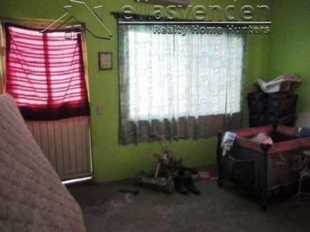 casas en venta, alfareros en monterrey pro1510