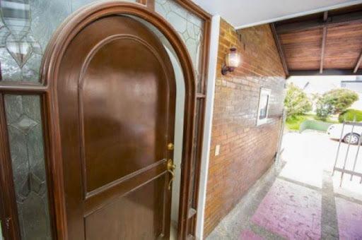 casas en venta alhambra 90-4379
