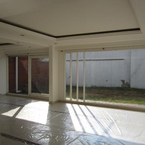 casas en venta alhambra 90-7608