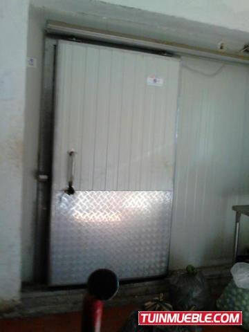 casas en venta - altamira - 14-8110 - rah samanes