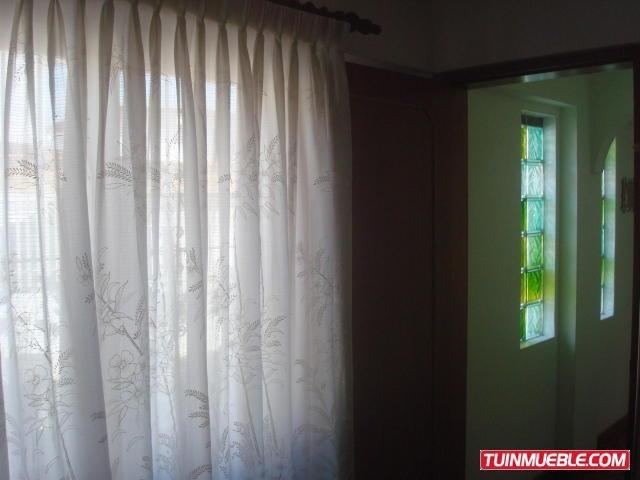 casas en venta  alto prado fr 20-339