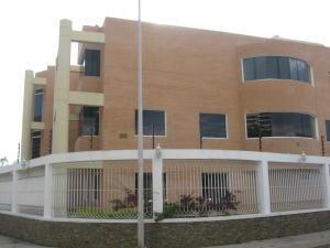 casas en venta altosdeguataparo valenciacarabobo 198394 rahv