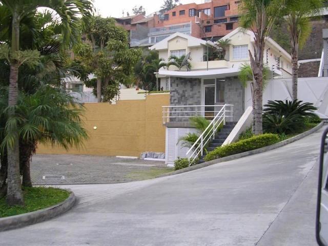 casas en venta   an  29   mls #20-14134   04249696871