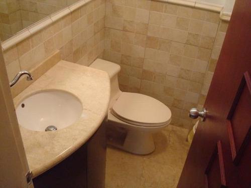 casas en venta an---mls #19-10469---04249696871