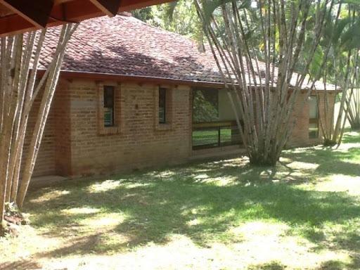 casas en venta anapoima 90-3001