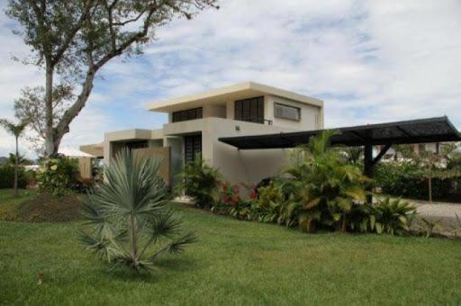 casas en venta anapoima 90-3961