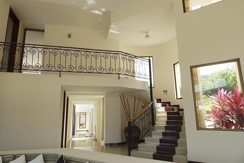 casas en venta anapoima 90-56305