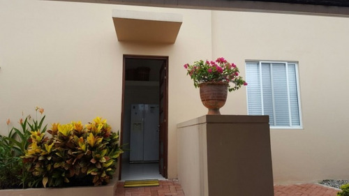 casas en venta anapoima 90-59452