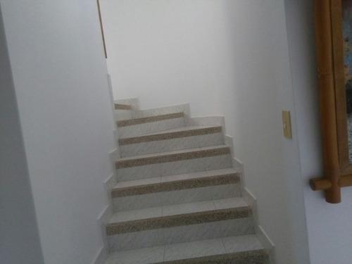 casas en venta anapoima 90-59706