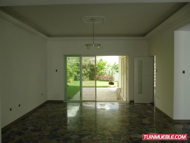 casas en venta ap an mls #16-20366 -- 0424-9696871