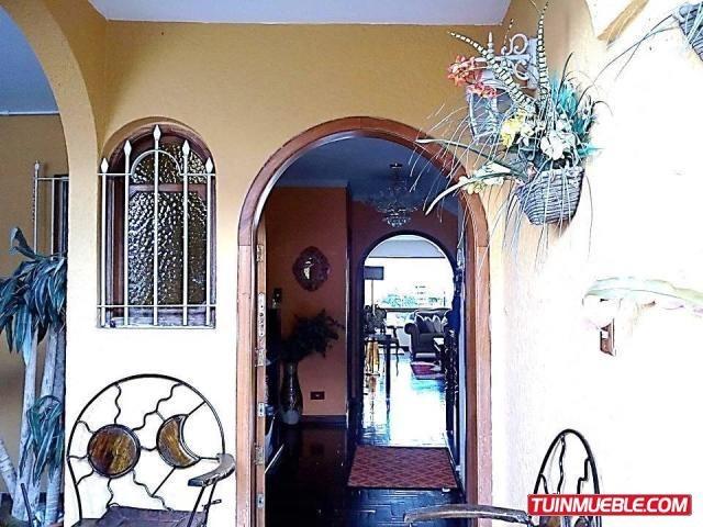 casas en venta ap gl mls #18-14935 --- 04241527421