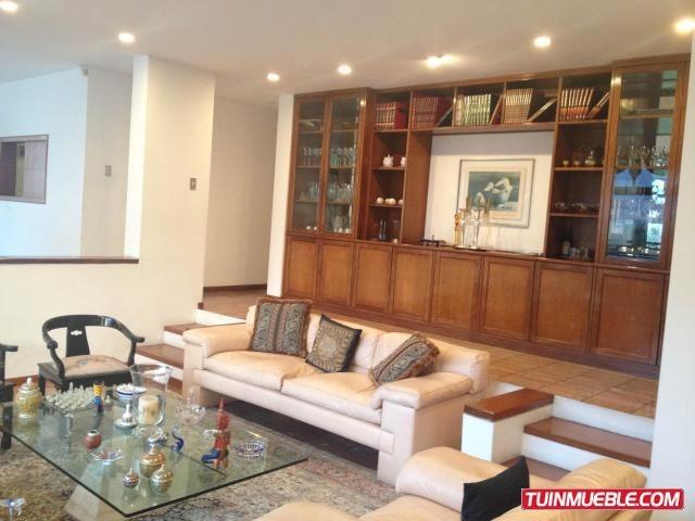 casas en venta ap gl mls #18-15760 --- 04241527421