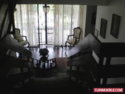 casas en venta ap la mls #13-1699 -- 0412-2564657