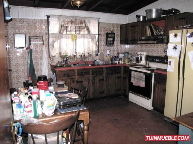 casas en venta ap la mls #15-9819 -- 0412-2564657