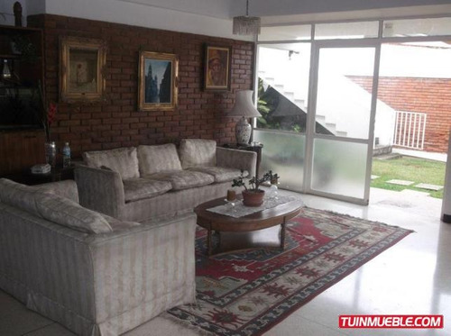 casas en venta ap la mls #18-6033 -- 0412-2564657
