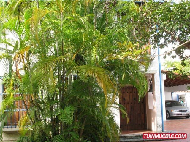 casas en venta ap la mls #18-8936 -- 04122564657