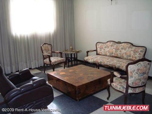 casas en venta ap mr mls #16-10619 -- 04142354081