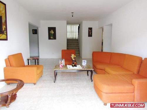 casas en venta ap mr mls #16-15947 -- 0414-2354081