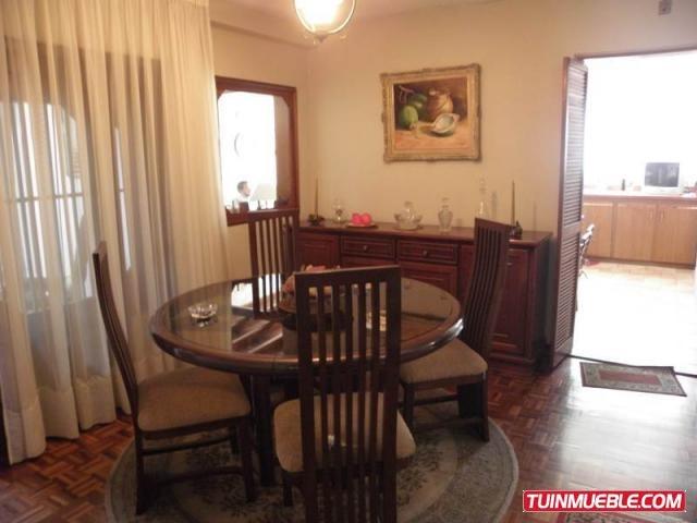 casas en venta ap mr mls #16-18503 -- 0414-2354081