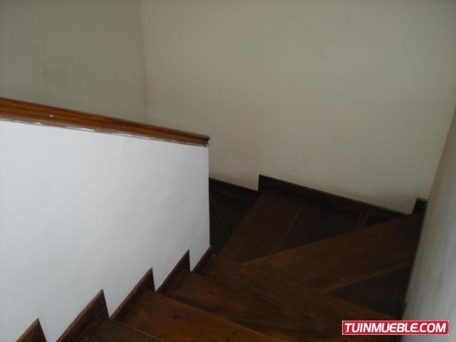 casas en venta ap mr mls #16-18703 -- 0414-2354081
