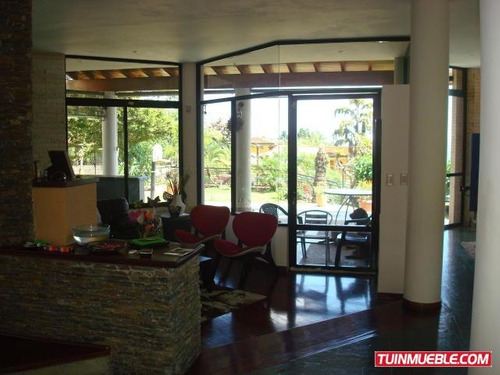 casas en venta ap mr mls #16-19294 -- 0414-2354081